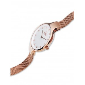 Ladies watch Obaku V173LXVWMV