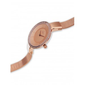 Ladies watch Obaku V179LEVVMV