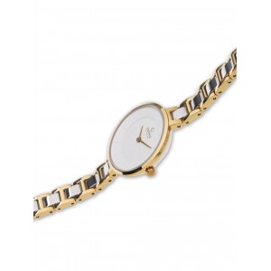 Ladies watch Obaku V183LXGISG