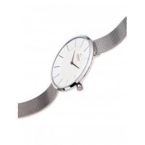 Ladies watch Obaku V185LXCIMC