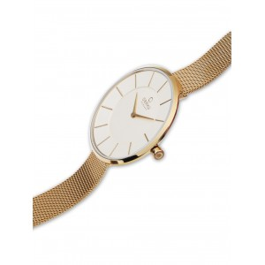 Ladies watch Obaku V185LXGGMG