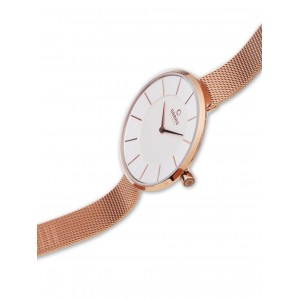 Ladies watch Obaku V185LXVIMV