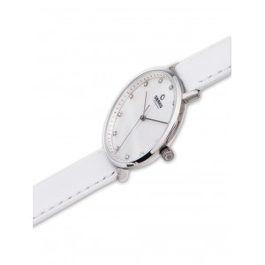Ladies watch Obaku V186LXCPRW