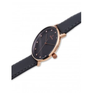 Ladies watch Obaku V186LXVJRJ