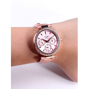 Ladies watch Pulsar Modern PP6164X1 Multifunction