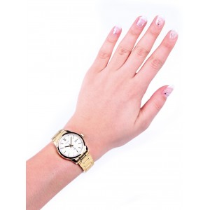 Ladies watch Pulsar Sapphire PH7400X1