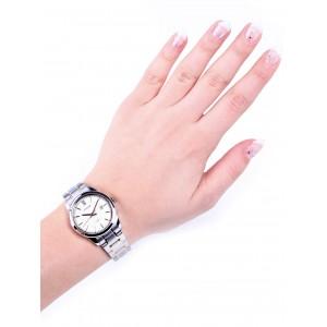 Ladies watch Pulsar Sapphire PH7401X1