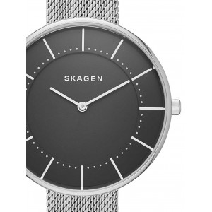 Ladies watch Skagen Gitte SKW2561