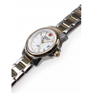 Ceas dama Swiss Military Hanowa Recruit 06-7044.1.55.001
