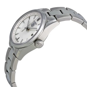 Ladies watch TAG Heuer Carrera Quartz WV1415.BA0793