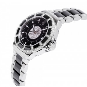 Ladies watch TAG Heuer Formula 1 WAH1219.BA0859