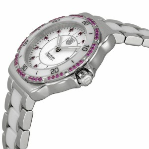 Ladies watch TAG Heuer Formula 1 WAH1319.BA0868