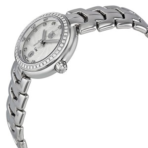 Ladies watch TAG Heuer Link WAT1414.BA0954