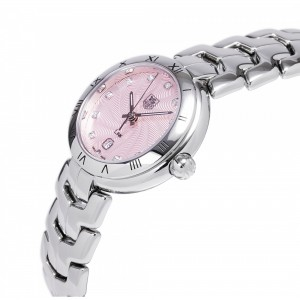 Ladies watch TAG Heuer Link WAT1415.BA0954