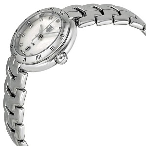 Ladies watch TAG Heuer Link WAT1417.BA0954