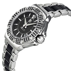 Ladies watch TAG Heuer Formula 1 WAH1216.BA0859