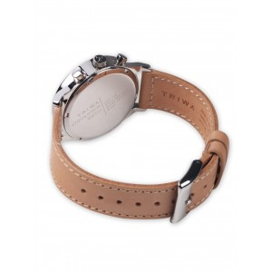 Ladies watch Triwa Lansen TRLCST110SC010612 Chrono