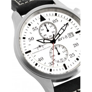 Mens watch AVI-8 Hawker Hurricane AV-4013-01