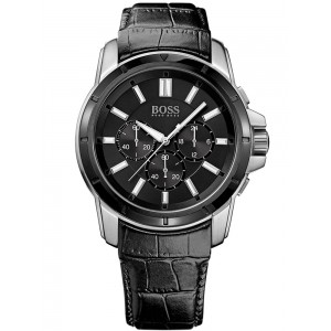 Ceas barbatesc Hugo Boss Black 1512926