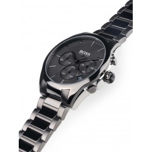 Ceas barbatesc Hugo Boss Onyx 1513364 Chrono