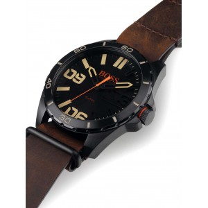 Mens watch Hugo Boss Orange 1513316 Berlin