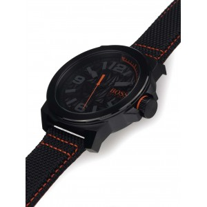 Mens watch Hugo Boss Orange 1513343 New York