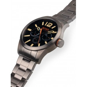 Mens watch Hugo Boss Orange 1513313 Paris Multieye