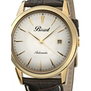 Mens watch Bossart BW-1103-IG-Wbrle