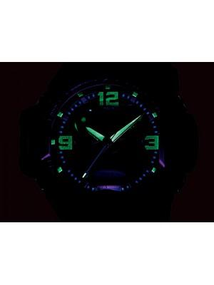 Mens watch Casio G-Shock GA-1000-4AER