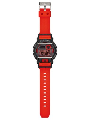 Ceas barbatesc Casio G-Shock GD-400-4ER