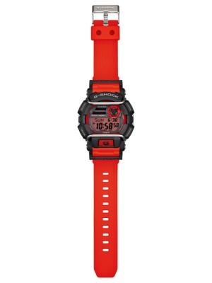 Ceas barbatesc Casio G-Shock GD-400-4ER