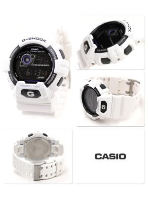 Mens watch Casio G-Shock GR-8900A-7ER