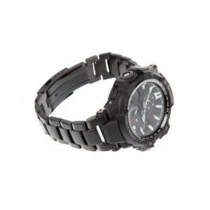 Mens watch Casio G-Shock GW-A1000D-1AER