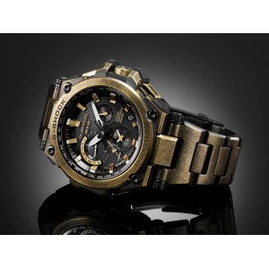 Mens watch Casio G-Shock MTG-G1000BS-1AER