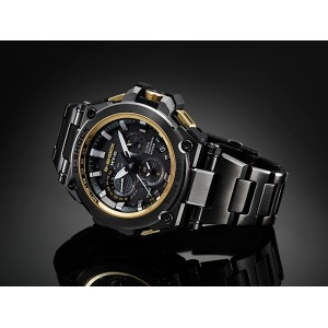 Mens watch Casio G-Shock MTG-G1000GB-1AER