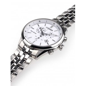 Mens watch Citizen Sport-Chrono AT2141-87A