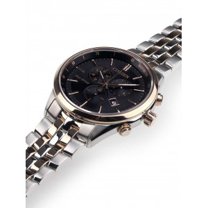 Mens watch Citizen Sport-Chrono AT2146-59E
