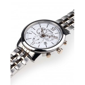 Mens watch Citizen Sport-Chrono AT2305-81A