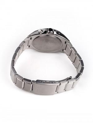 Ceas barbatesc Citizen Elegant CB1070-56E Titanium