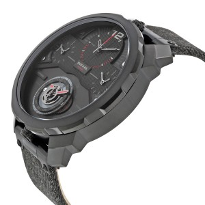 Mens watch Diesel Maschinus DZ7358