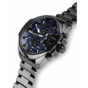 Ceas barbatesc Diesel Mega Chief DZ4329 Chrono