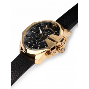 Ceas barbatesc Diesel Mega Chief DZ4344 Chrono