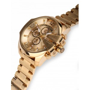 Ceas barbatesc Diesel Mega Chief DZ4360 Chrono