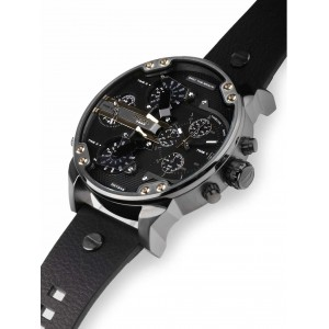 Ceas barbatesc Diesel Mr. Daddy 2.0 DZ7348 Chrono