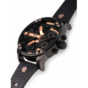 Ceas barbatesc Diesel Mr. Daddy 2.0 DZ7350 Chrono