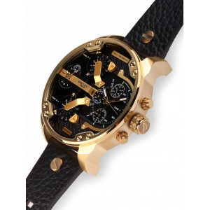 Ceas barbatesc Diesel Mr. Daddy 2.0 DZ7371 Chrono
