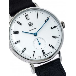 Mens watch DuFa Walter Gropius DF-9001-03
