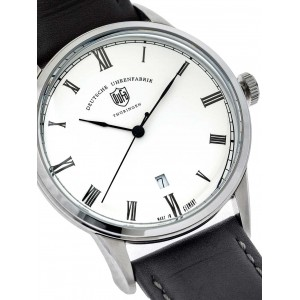 Mens watch DuFa Weimar DF-9008-02