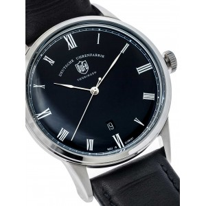 Mens watch DuFa Weimar DF-9008-03