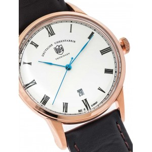 Mens watch DuFa Weimar DF-9008-05